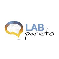 Lab Pareto